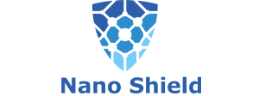 The Nano Shield