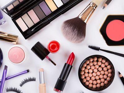 European Commission updates EU cosmetics nano inventory