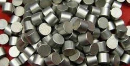 Global Nano Nickel Market 2019 Survey with Prominent Players Sumitomo, QuantumSphere (QSI), Toho