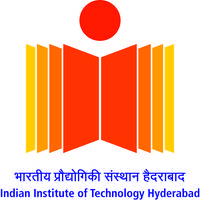 IIT Hyderabad Recruitment 2019: Postdoctoral