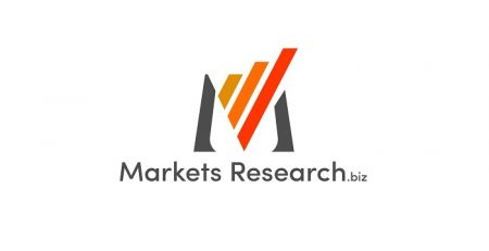 Global Nano Therapy Market Forecast period 2020-2026 Nanoprobes, Nanospectra Biosciences, Parvus Therapeutics