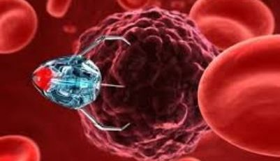 Global Nano-chemicals Market 2019 Data Analysis by Key vendors like – DuPont, Akzo Nobel, Graphene NanoChem, ANP, BASF, Qinhuangdao Taiji Ring Nano-Products