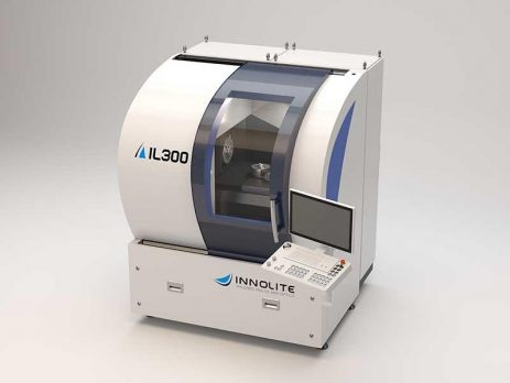Ultra-Precision Machine Market to Witness Robust Expansion by 2025