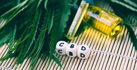 Water Soluble CBD and Its Benefits
