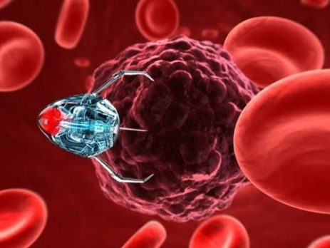 Nano-chemicals Market 2019| Analysis, Overview, Growth Status, Demand and Forecast Research Report (2019 – 2026)