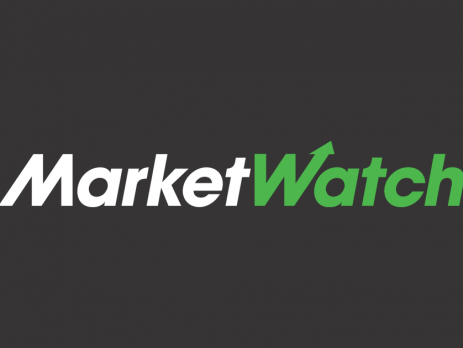 Biosensor Market and its Future Outlook and Trend During the Period of 2019 - 2025|Market Research Engine