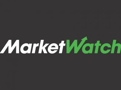 Flat Glass Coatings Market 2019 Forecast and Supply Demand 2025 - MRE Analysis