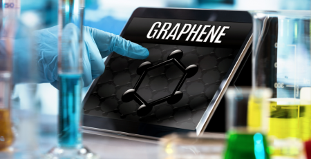 Antibacterial Applications of Graphene-Based Nanomaterials