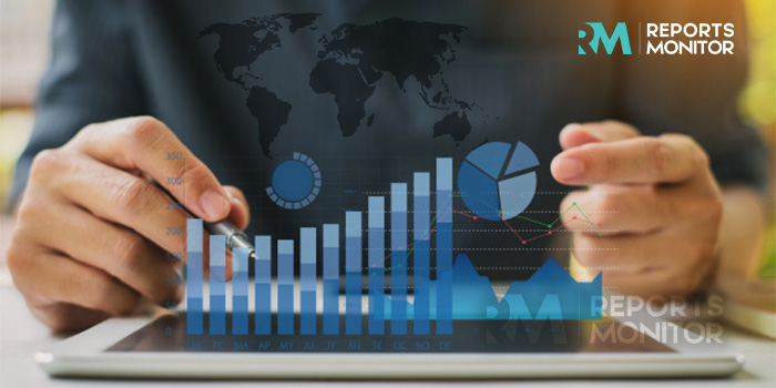 Nano-Enabled Batteries Market To 2025 – Rapidly Changing Market Scenario, Tiankang Batter, Johnson Matthey, Mphase Technologies etc.