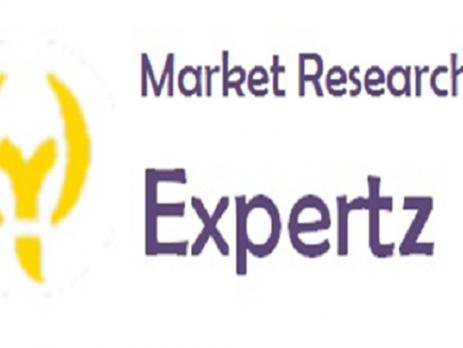 2020 Nano-Metal Oxides Market(COVID-19 impact) Demand Eprui Nanomaterials, Reinste, Baikowski, ABC Nanotech