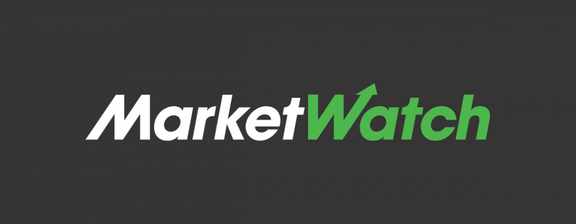 At 12.7% CAGR, Nano-Enabled Packaging Market size, Growth to cross over $ 89 Bn by 2026