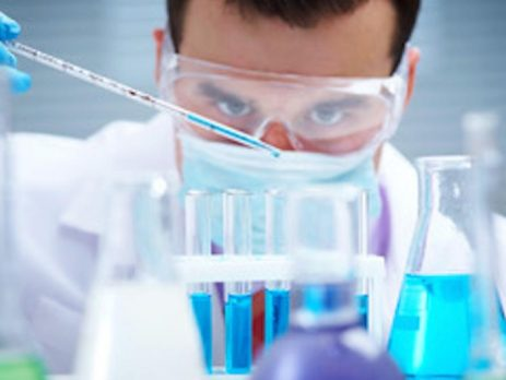 Gateway Research Park welcomes international antimicrobial product maker as new tenant